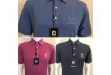 Golf Clothing - Mens