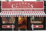 Cullens Combos - 3 for €10.00