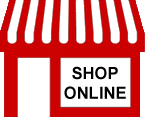 LetsShop.ie logo